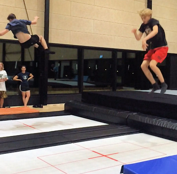 trampolin_ks2016
